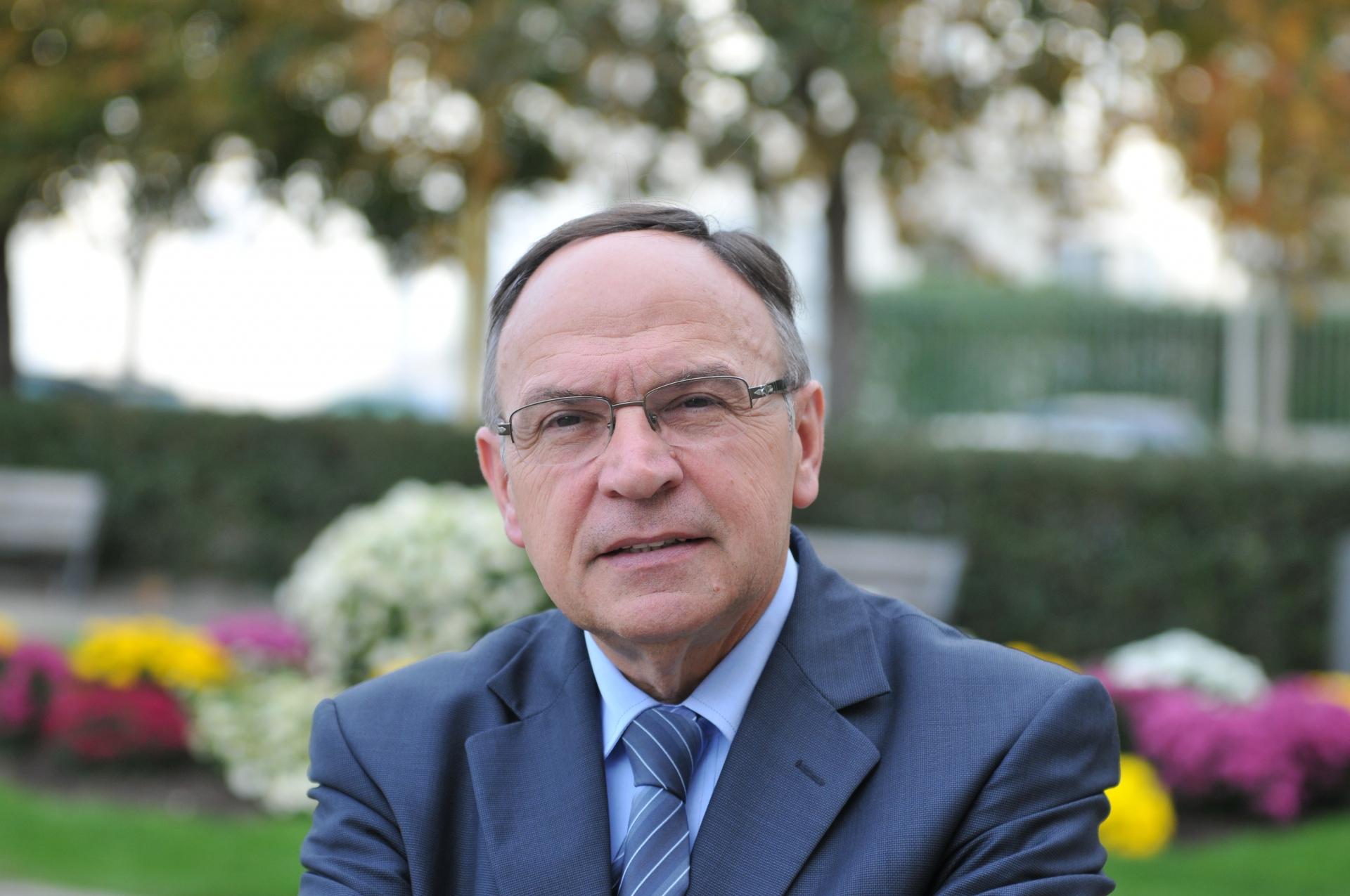 lyon rencontre vichy rencontre bar  De nombreux ateliers, pratiques et par Georges Pierre, secrétaire général la Turquie, le Mexique.