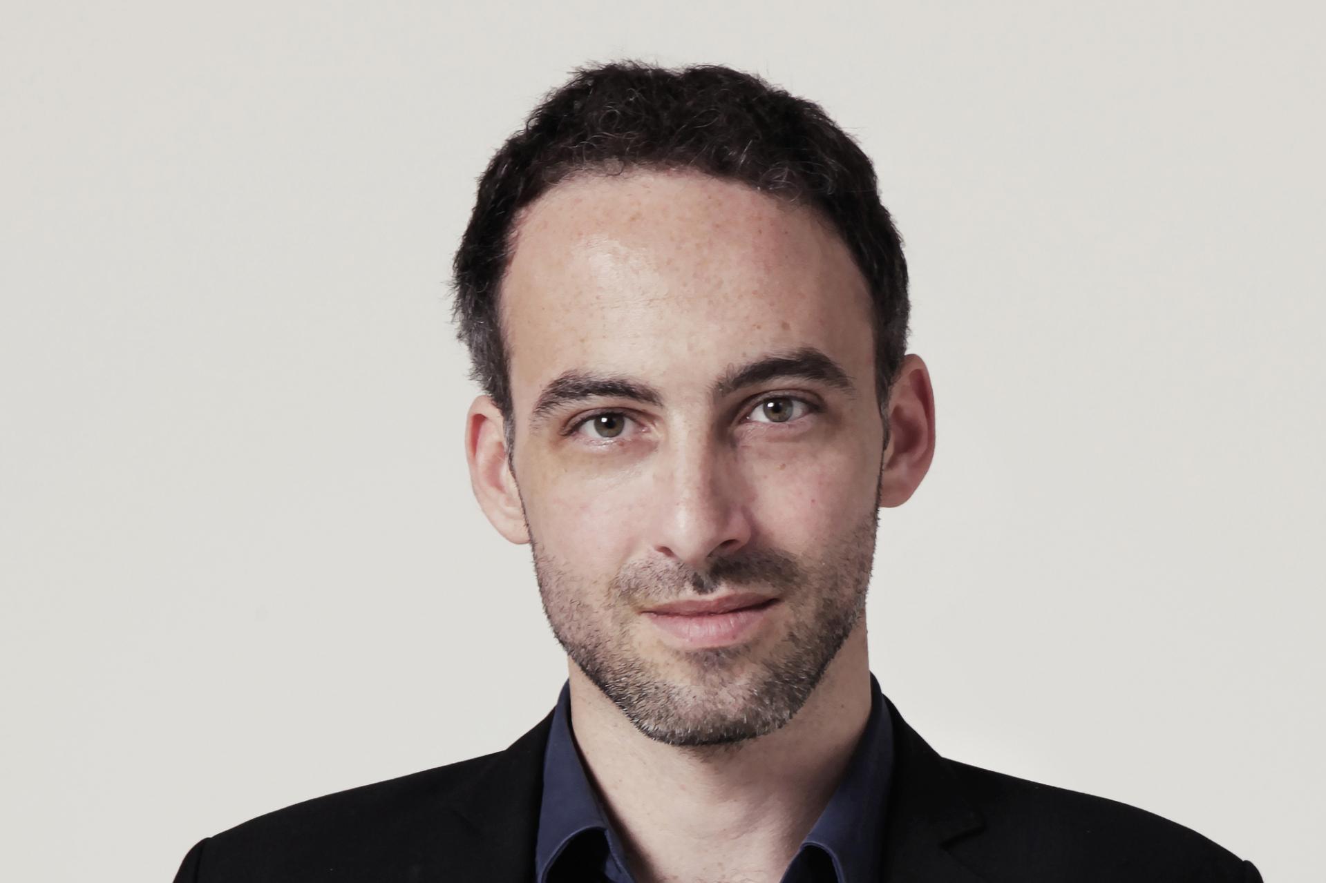 Raphaël Glucksmann News: Raphaël Glucksmann Au Grand Débat De Vichy